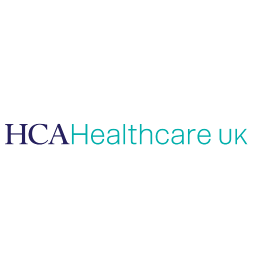 HCAHealthcare
