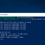 PowerShell: Export and Import ADFS 2.0 settings.